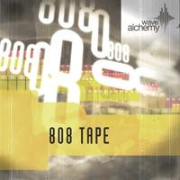 808_tape