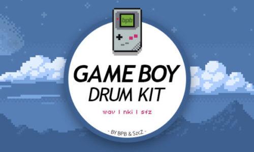 game-boy-drum-kit-729x349