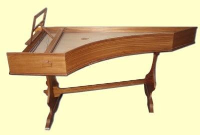 Image Result For Free Vst Harpsichord