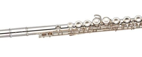 5666-Yamaha-YFL211-Flute-Silver-Plate__84106_zoom